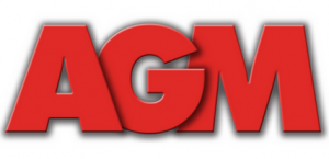 AGM 2015-2016 @ L'Hermitage Village Hall | Beaumont | St Peter | Jersey